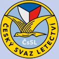 Český svaz letectví